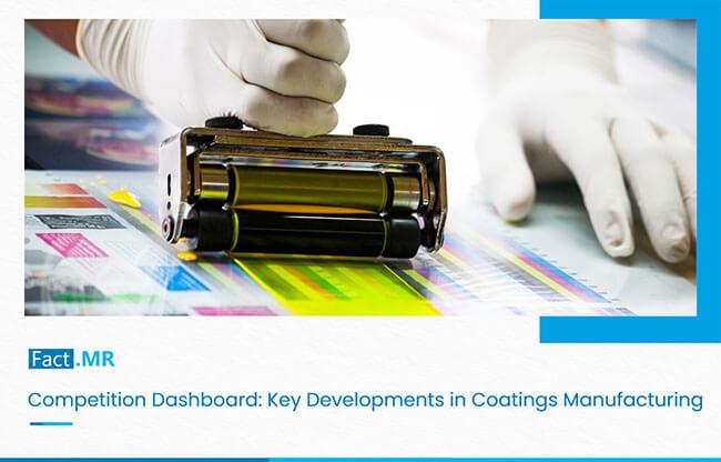 coatings market 10