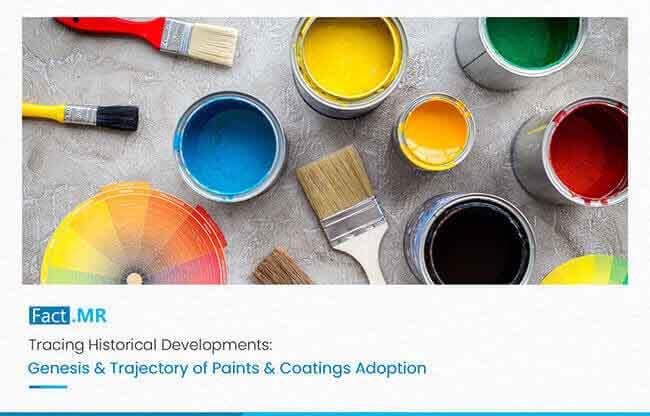 coatings market 3