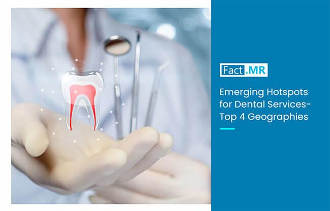 dental market 11