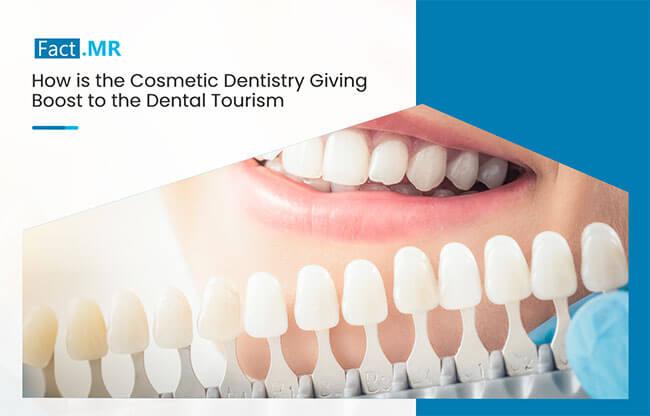 dental market 2