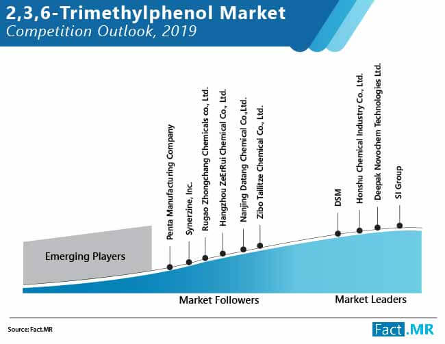 2 3 6 trimethylphenol market 02