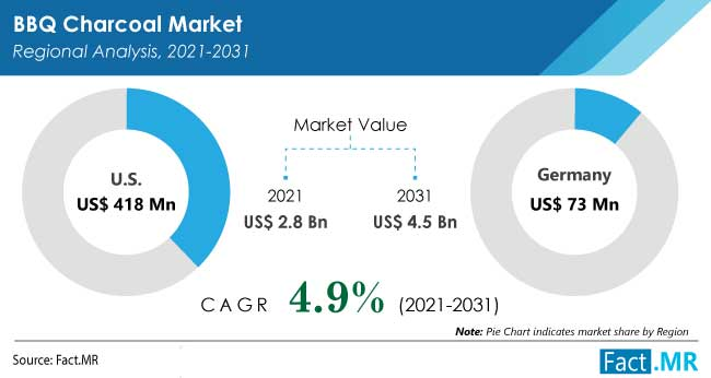 analisis regional pasar arang bbq oleh FactMR