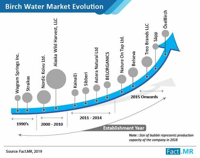 birch water market p2