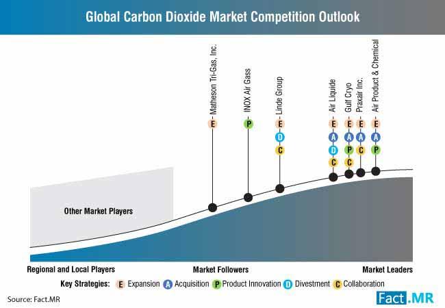 carbon dioxide market 3