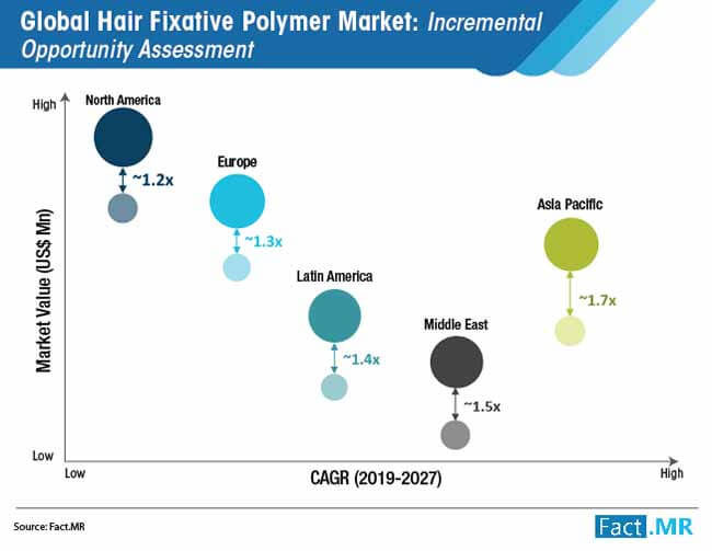 global hair fixative polymer market 02