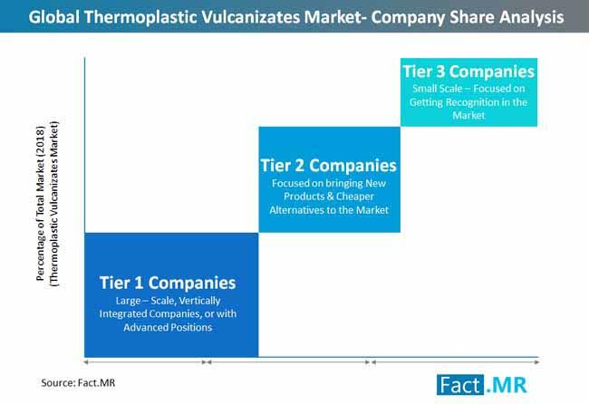 global_thermoplastic_vulcanizates_market_company_share_analysis