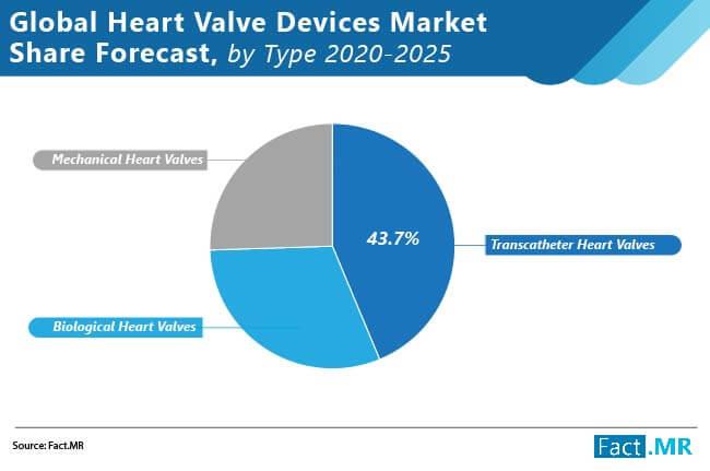 heart valve devices market 01