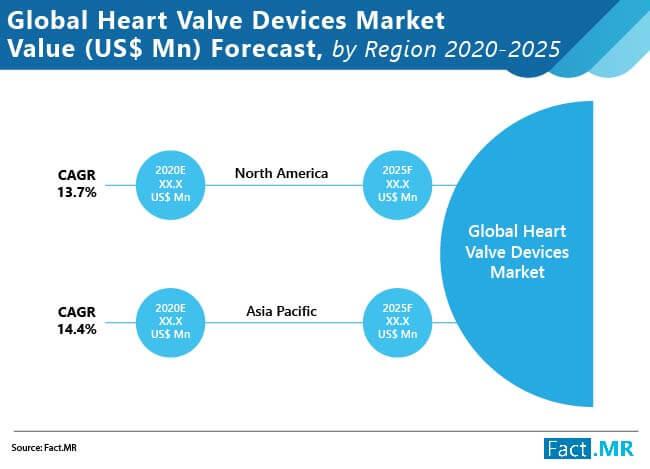 heart valve devices market 02