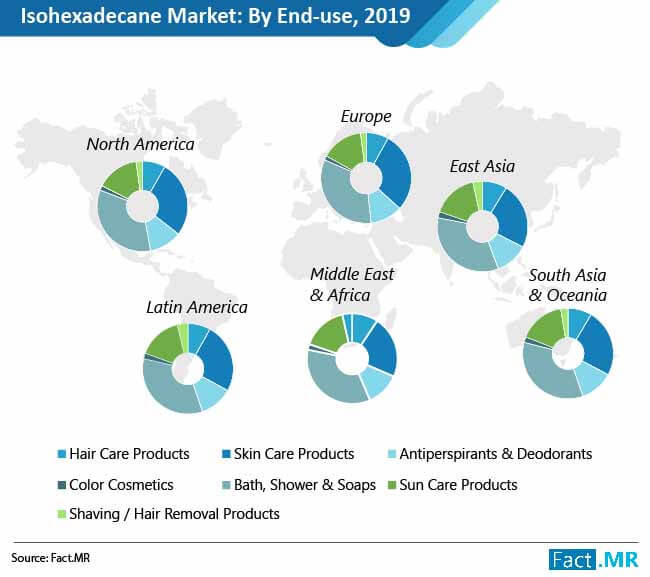 isohexadecane market 01