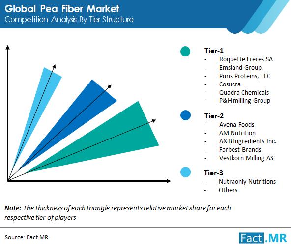 pea fiber market image 02