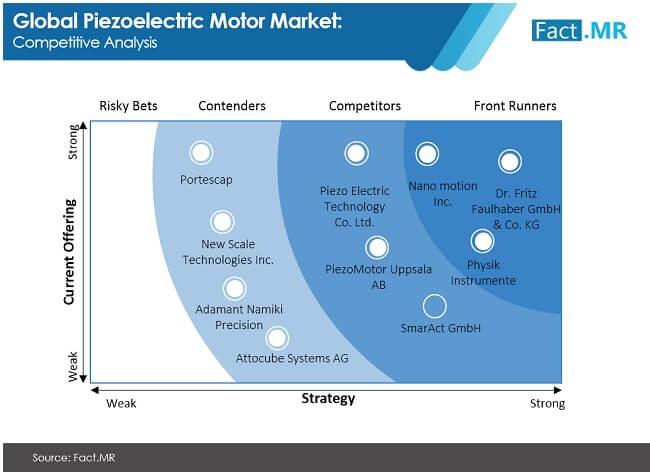 piezoelectric motor market image 02