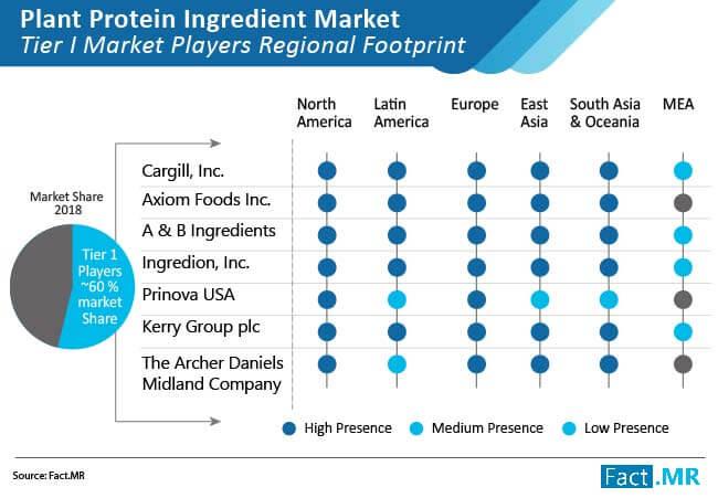 plant protein ingredient market 02