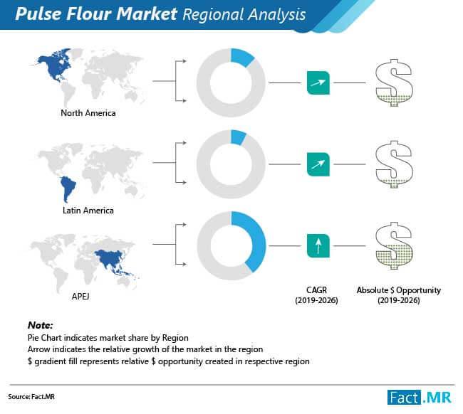 pulse flour market 02
