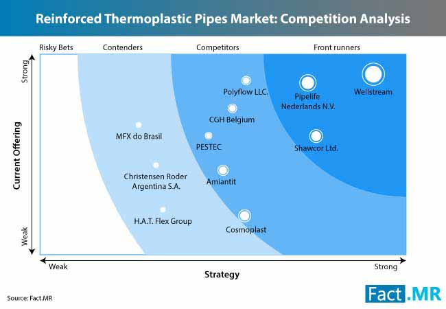 reinforced thermoplastic pipes market 2