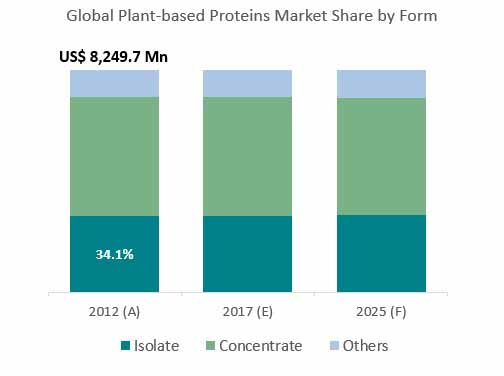 wheat protein concentrates market01