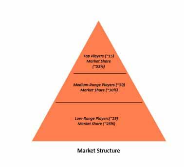 zein protein market01