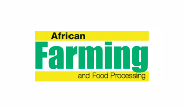Fact.MR launches report on animal feed probiotics market