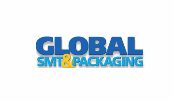 Growing Semiconductor Packaging Industry to Bolster Demand for Die Bonding Pastes, Evaluates Fact.MR